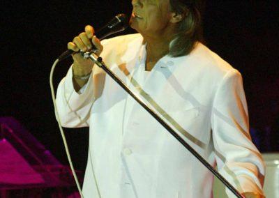 Roberto Carlos en Conrad8