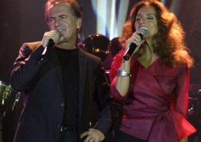 Show Ana Belén y Victor Manuel9